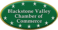 Blackstone Valley Chamber of Commerce
