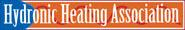 Hydronic Heating Association