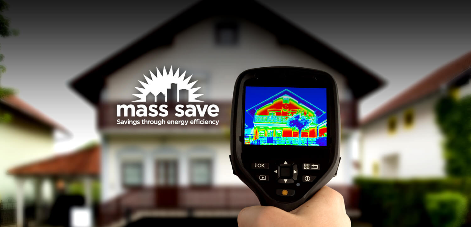 Save Big With MassSave